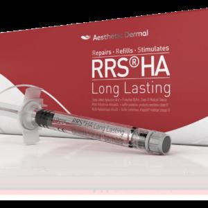 RRS HA Long Lasting